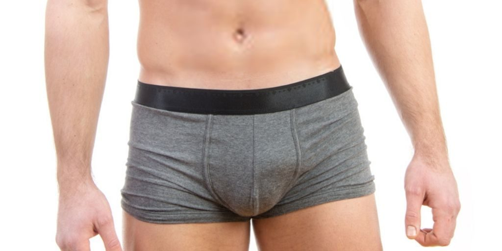 Boxer Briefs vs Compression Shorts