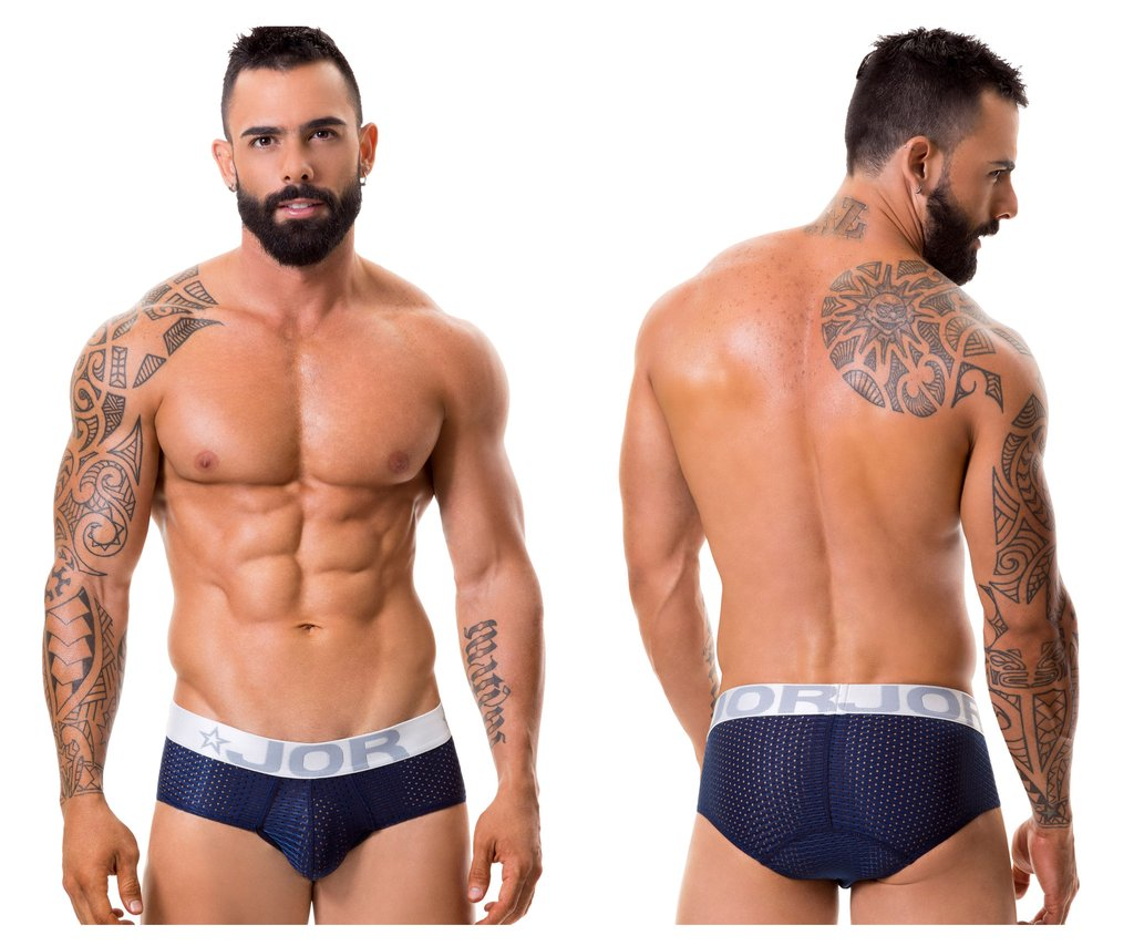 best-briefs-for-men