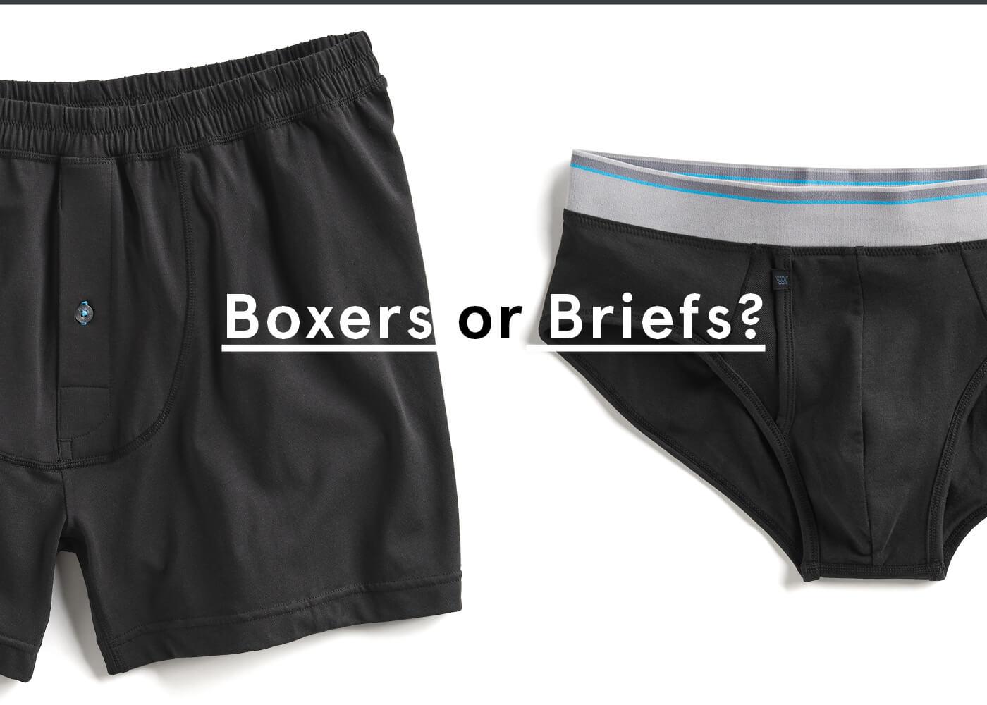briefs-vs-boxers