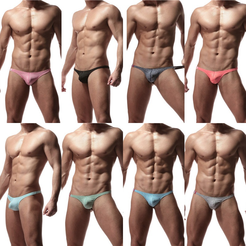 should-men-wear-thongs
