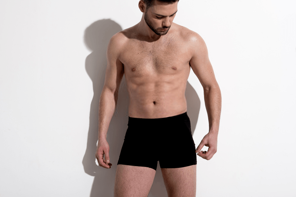 types-of-male-underwear.01