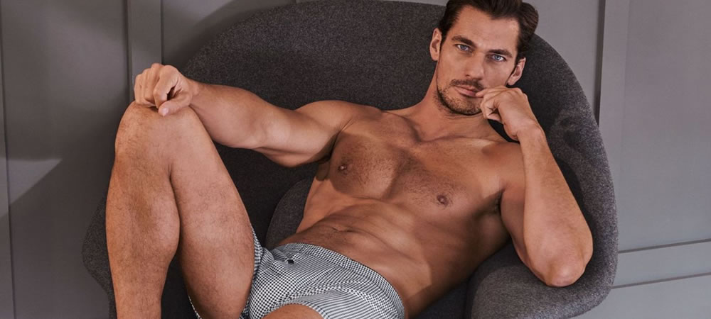 types-of-male-underwear