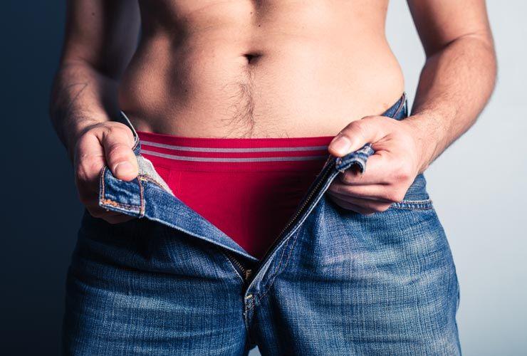 best-underwear-for-men