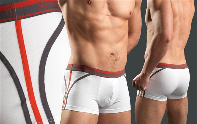 comfortable-enhancing-underwear-for-men