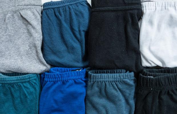 cotton-vs-polyester-underwear