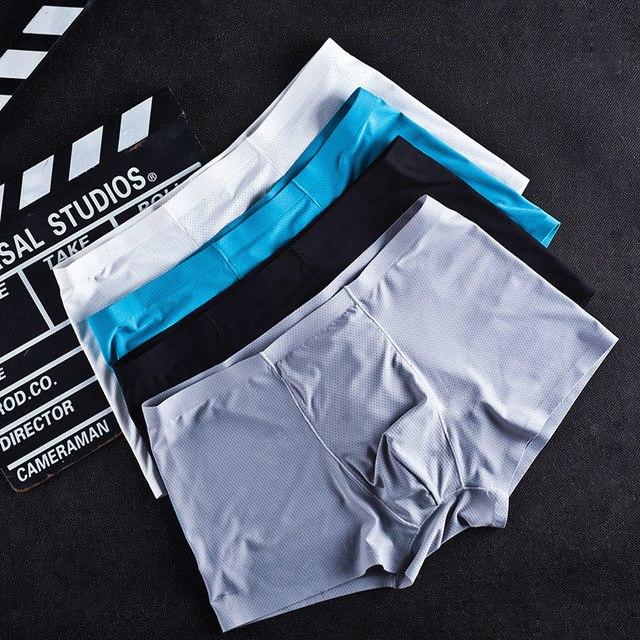 polyester-underwear-for-men