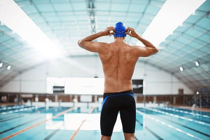 best-underwear-for-swimming