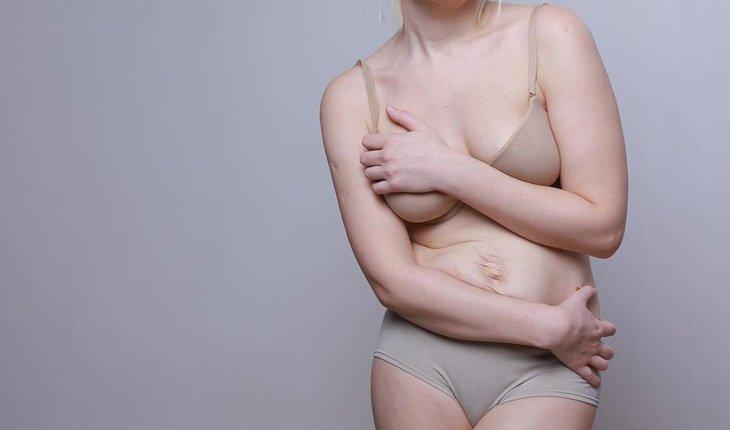 choosing-the-best-postpartum-underwear