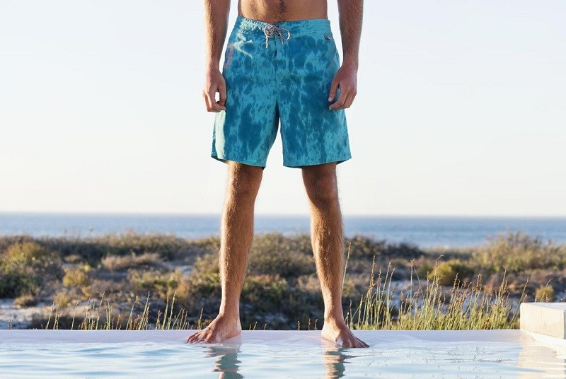 how-to-choose-the-best-underwear-for-swimming