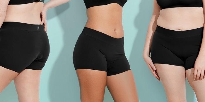postpartum-compression-underwear