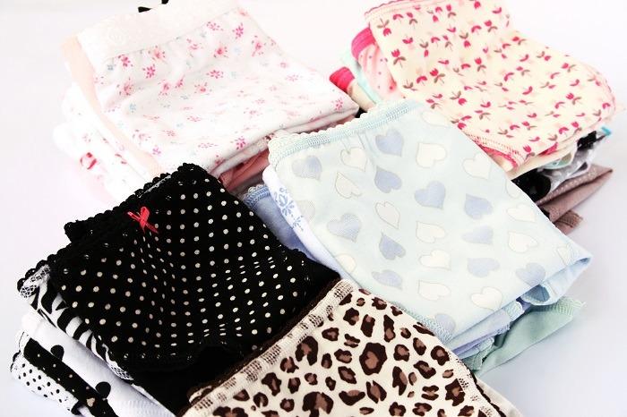 what-underwear-to-wear-after-birth