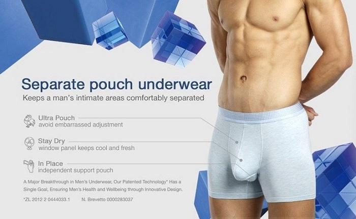 best-mens-pouch-underwear
