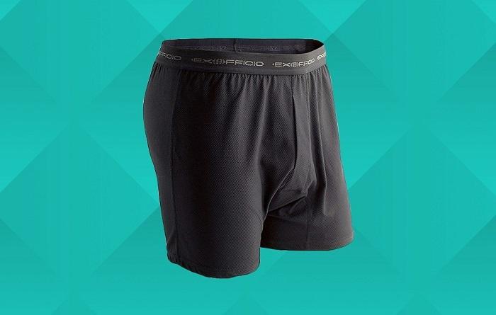 best-mens-underwear-for-big-balls