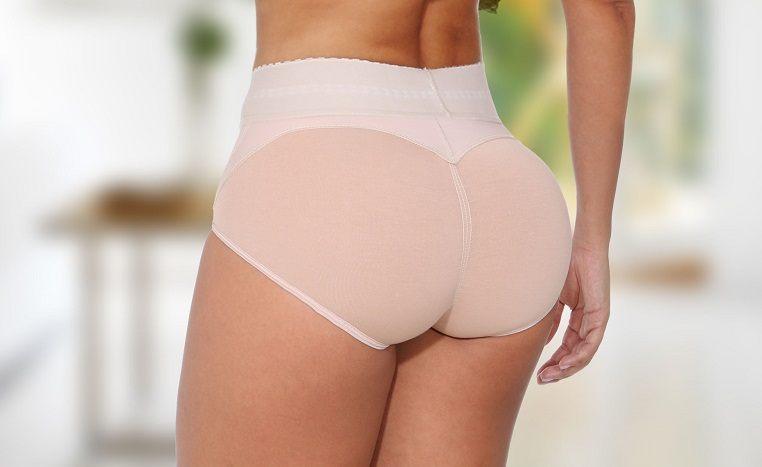 best-rear-lifting-underwear