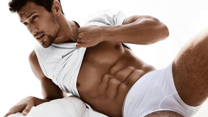 best-underwear-for-well-endowed-men