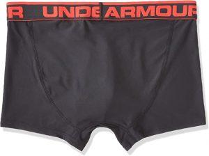 Under Armour Mens Original Series 3 Boxerjock