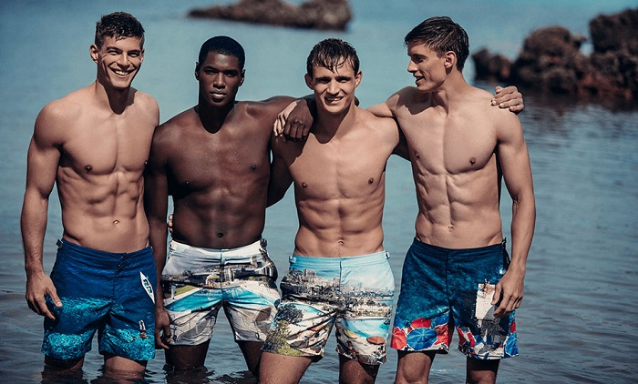 how-should-swim-trunks-fit