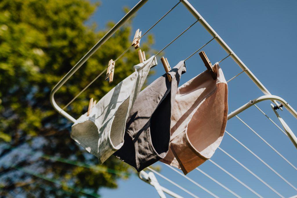 best cotton panties for women