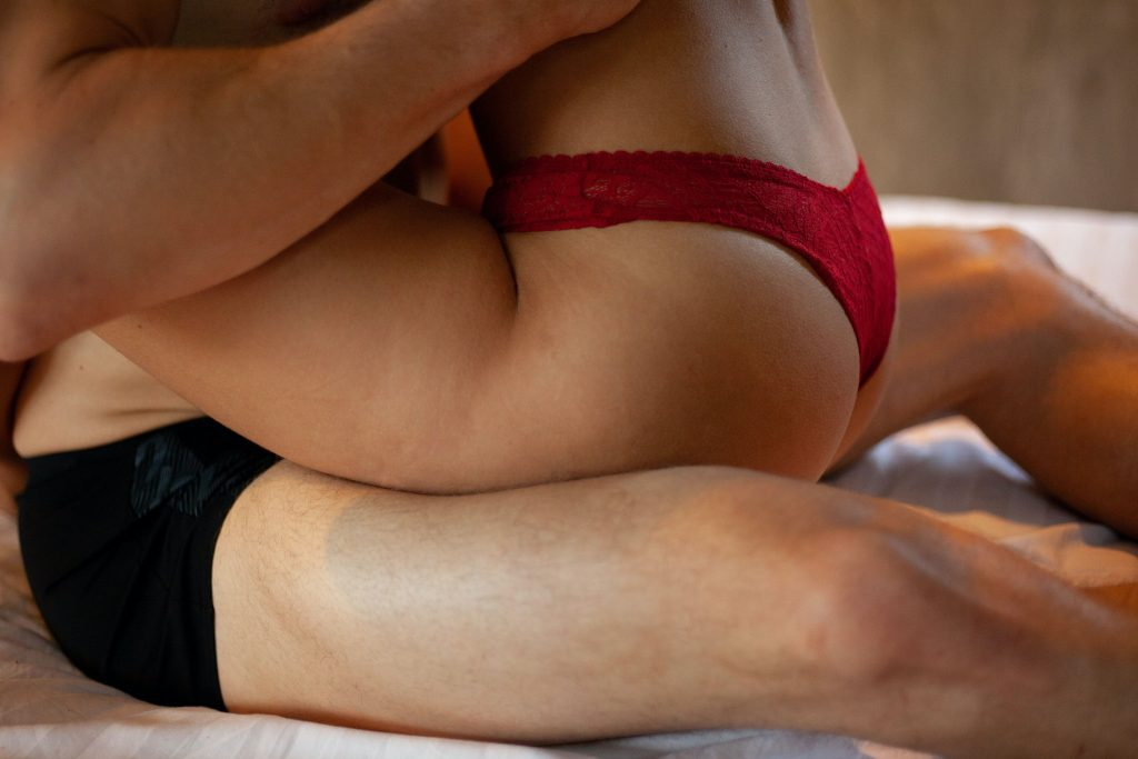 how to pick the best underwear type for men and women
