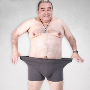 best underwear for fat guys